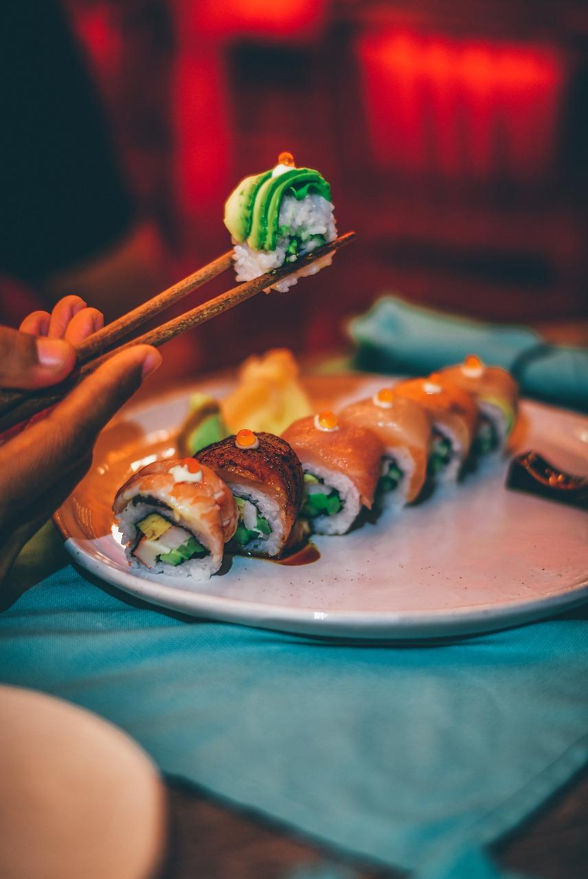 japanese, japan, restaurant