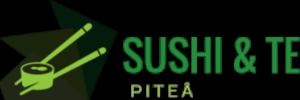 Sushi & Te